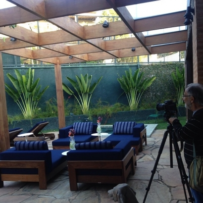 shooting-shootingday-nbprojetos-producao-nbroom-outdoor-homestyle